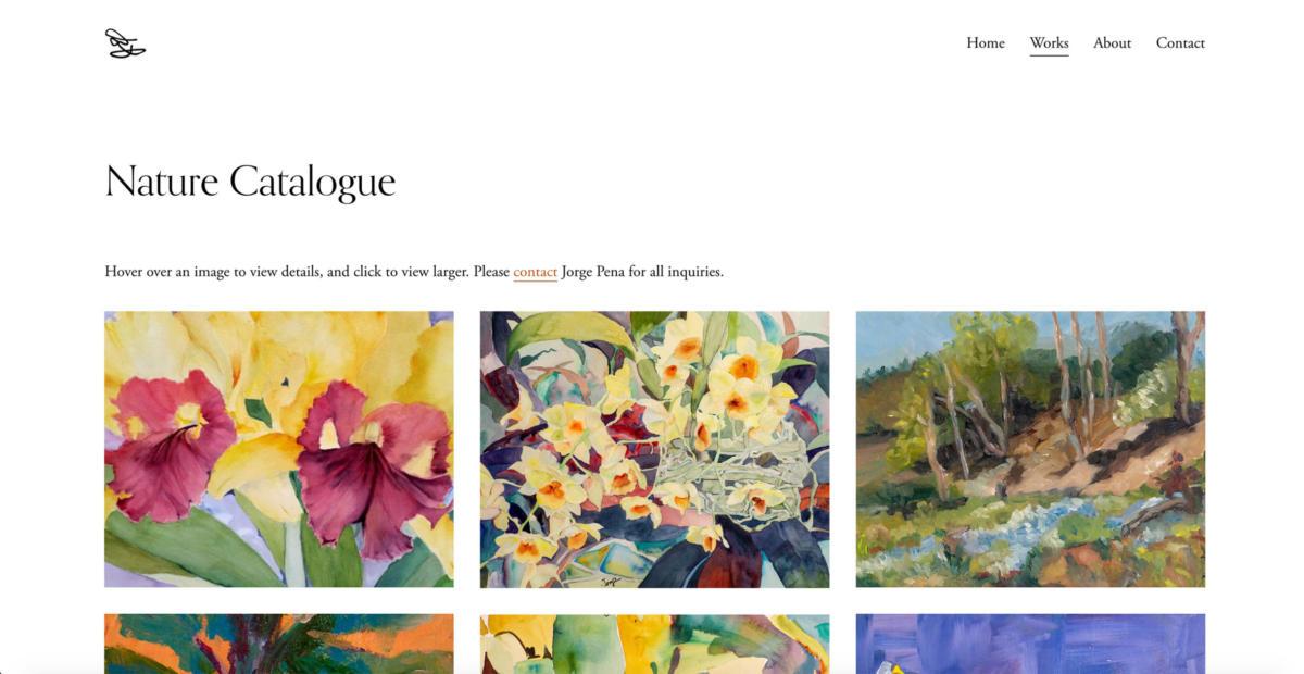 jorge_catalogue_ss