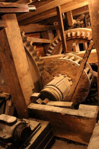 cogs-gears-wheels