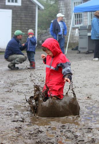 mud-splash
